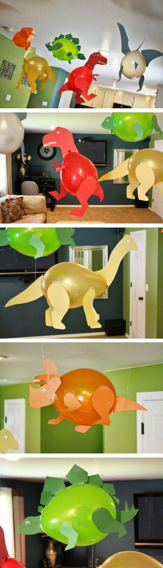 decoracao-com-baloes-6