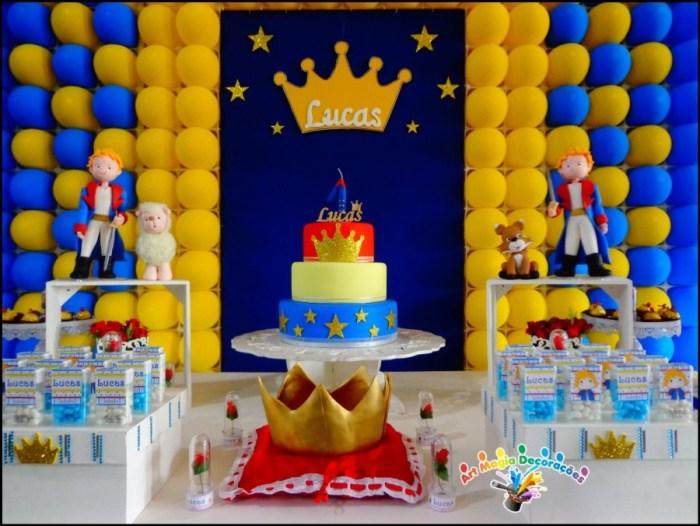 festa-pequeno-principe-6