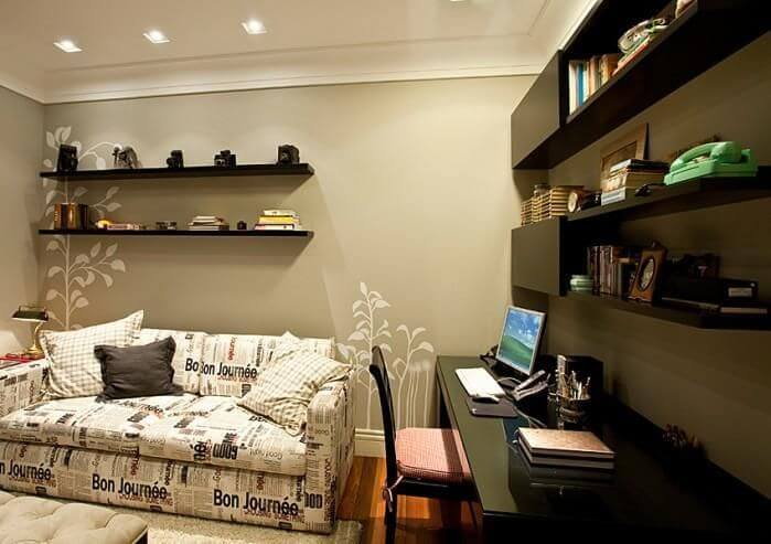 sala-sofa