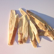 Dried Astragalus root, add to soup or broth, herbal medicine, alternative medicine, immune herb, raise immunity, immune enhancing herbal product, immune system help