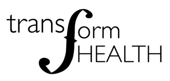 Transform Health logo