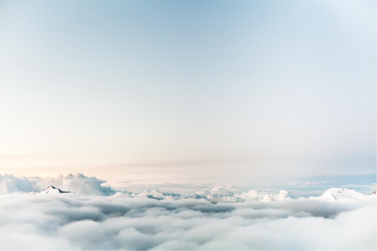 clouds2-bg