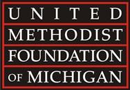 Ecumenical Stewardship Center - Ecumenical Partners