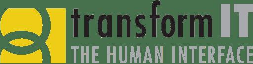 transformIT AG
