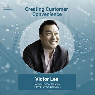 Creating customer convienience