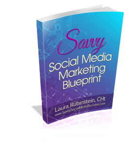 Savvy social media blueprint transform today to get full access to the savvy social media marketing blueprint click the book cover fill in your information and well send it to you right away malvernweather Gallery