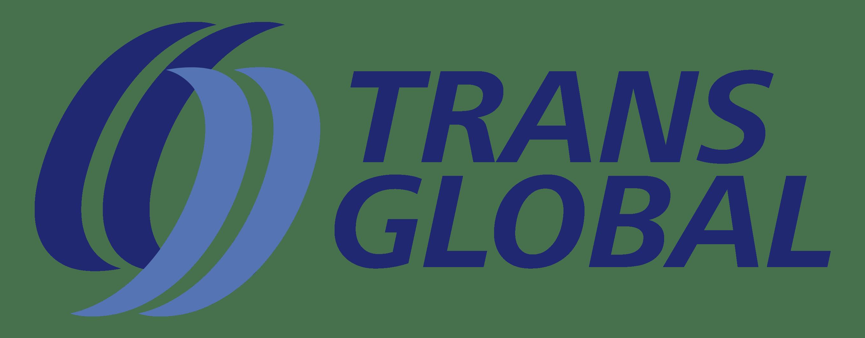 Transglobal.es