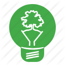 impact-environnemental