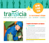 Newsletter transicia