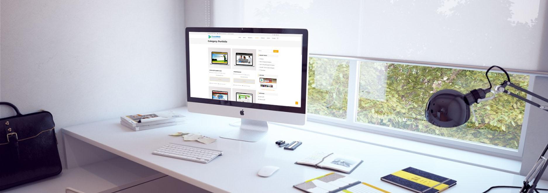 jasa pembuatan website di cikarang bekasi dan sekitarnya