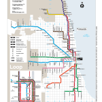 Transit Maps The World Cup Of Transit Maps 2018