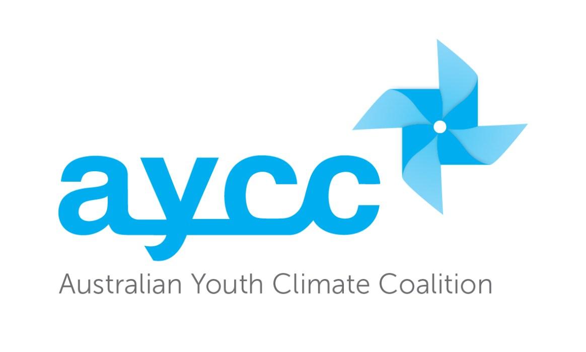AYCC_logo_rgb