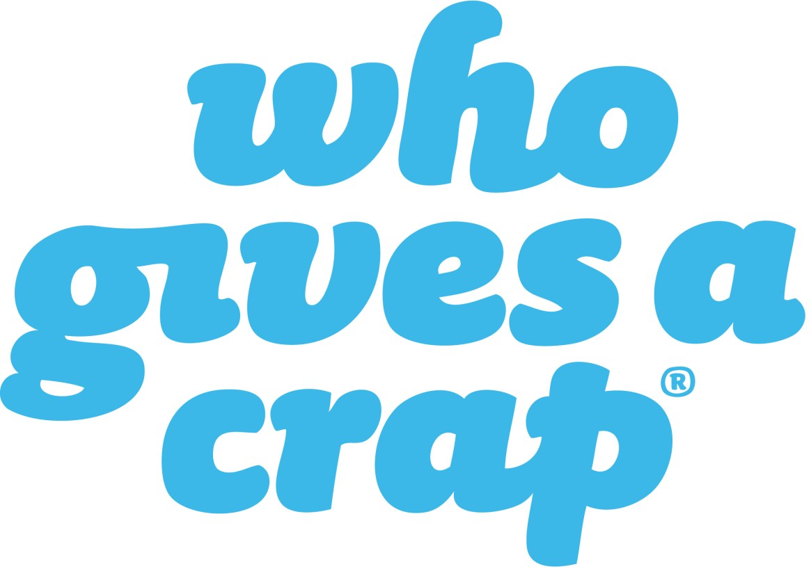 WGAC_Logo