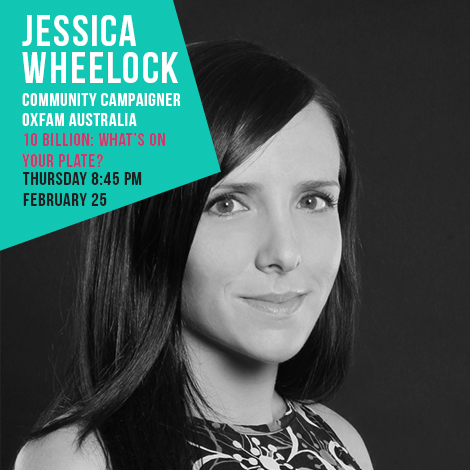 Jessica Wheelock_FB 470×470