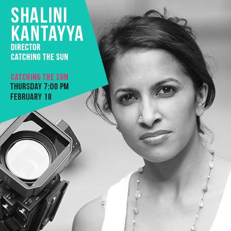 Shalini Kantayya 2 FB 470x470