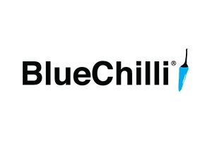 blue chilli logo 300 x200 copy