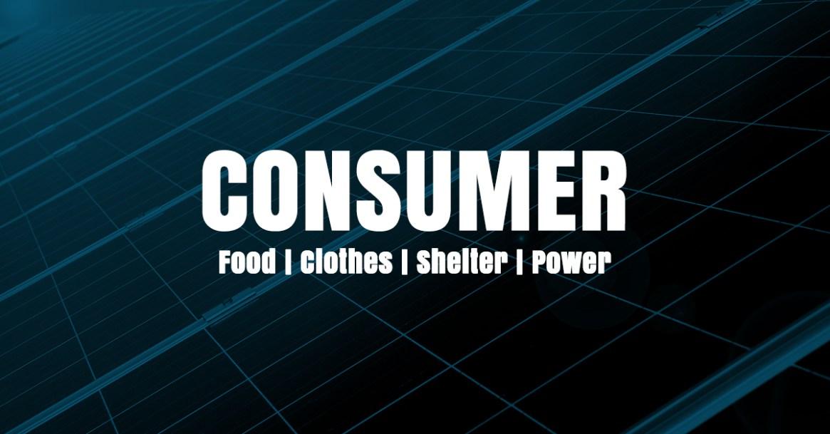 impact consumer featured image
