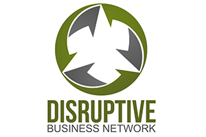 Disruptive Business Network community 300 x200