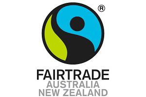 fair trade australia community 300 x200