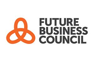 future business infinity community 300 x200 1