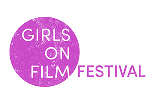 girls on film festival community 300 x200