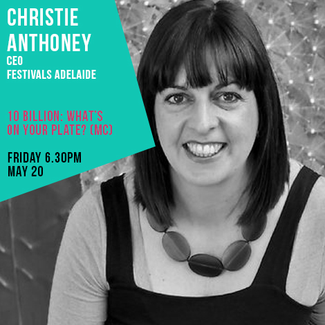 Christie Anthoney_FB 470x470
