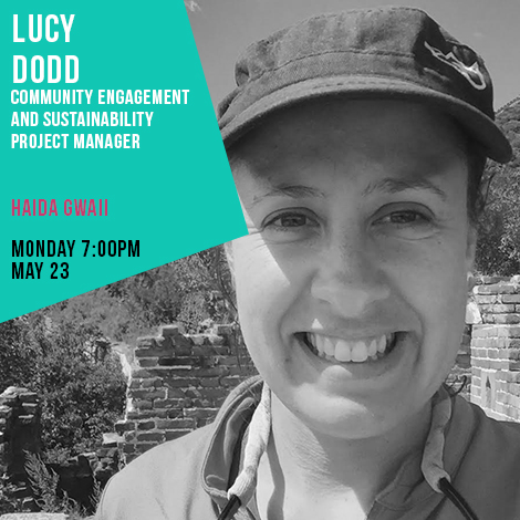 Lucy Dodd_FB 470×470