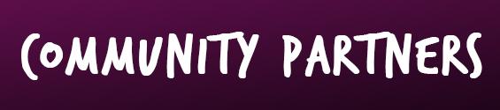 Button community partners