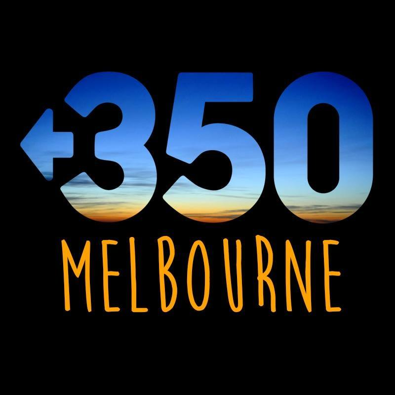 350 Melbourne