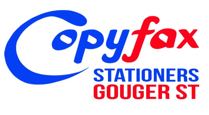 CFX GS Logo