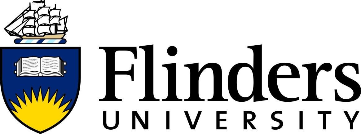 Flinders uni