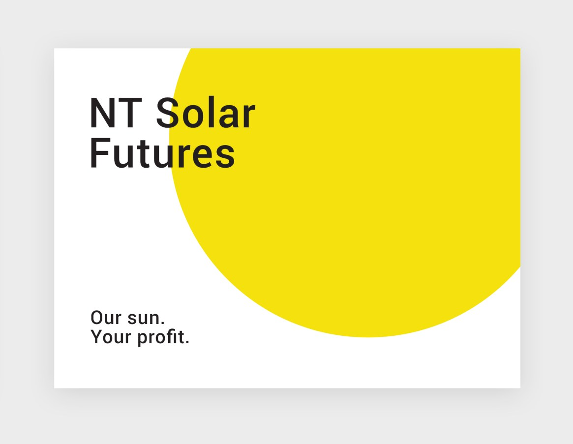 ntsolarfutures