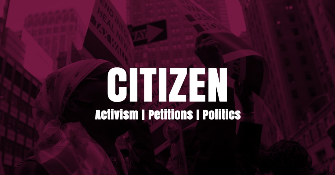 impact citizen featured image