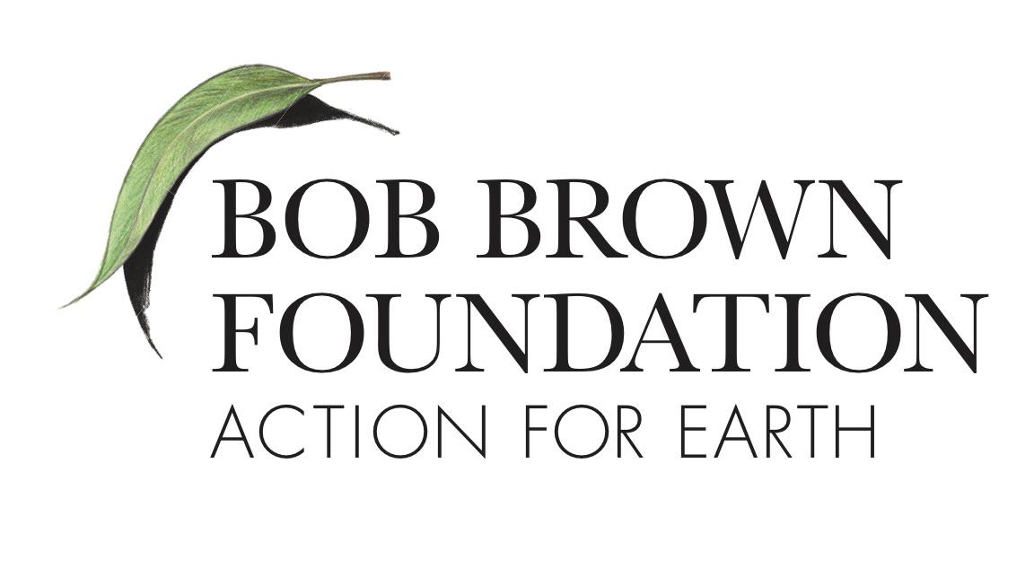 BBF_Logo_2017_DesignDevlpmt_Leaf_BW_03.0 02