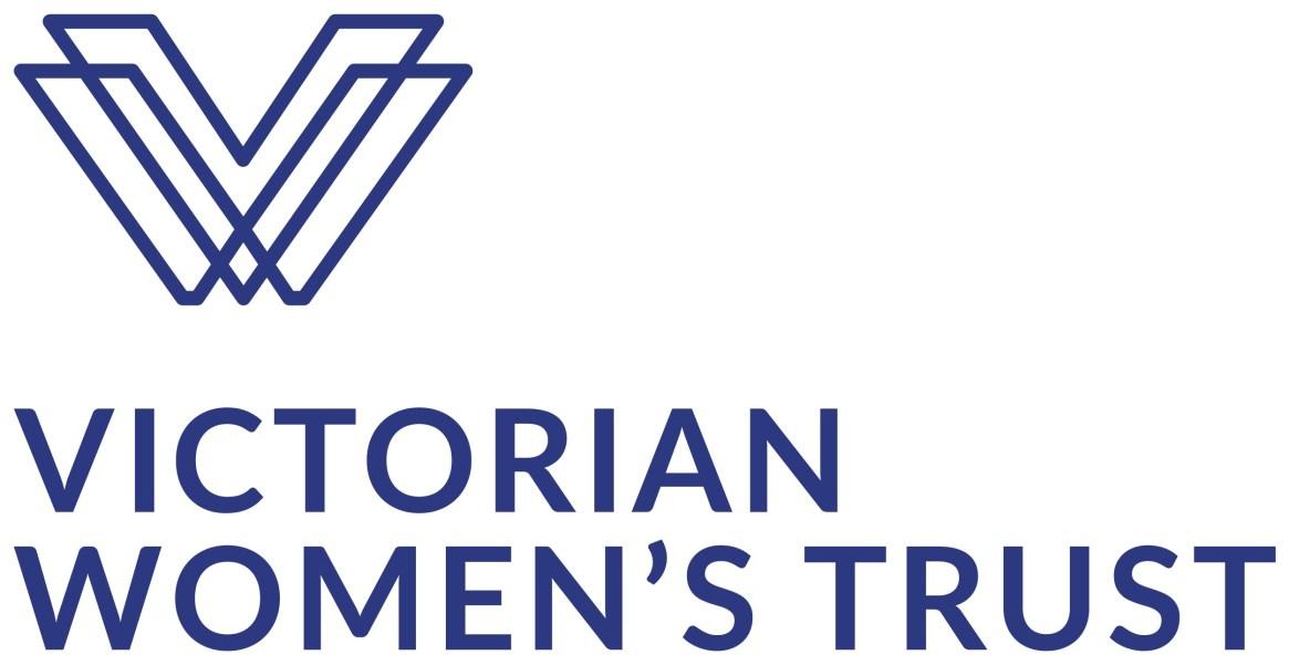 VWT logo