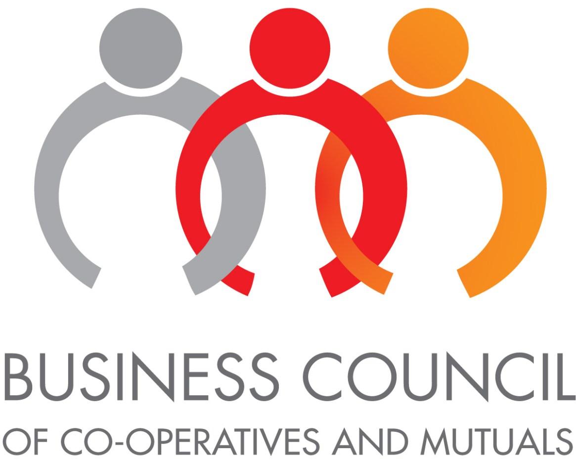 BCCM_Logo_2015