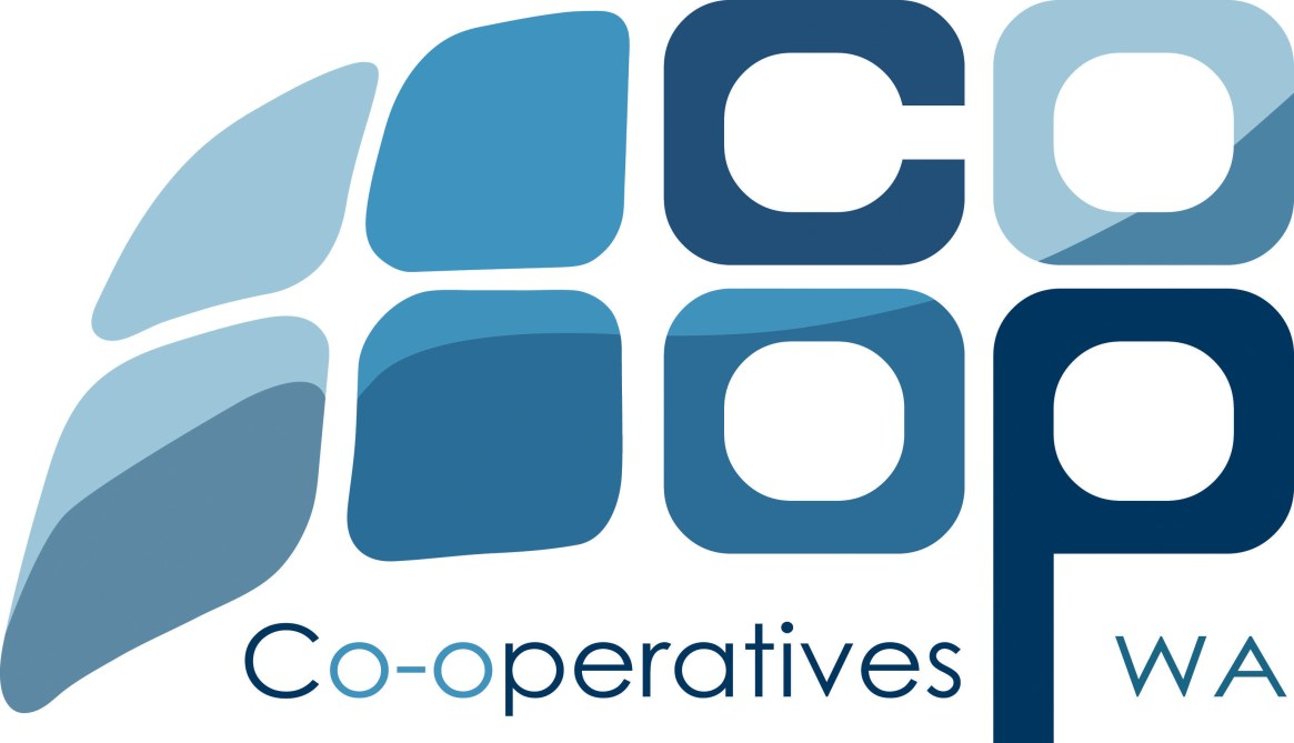 CoopWA_Logo_High res 1