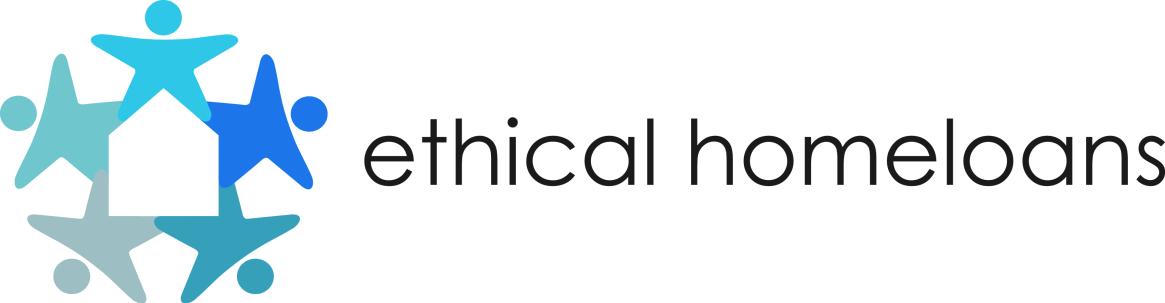 Ethical_Homeloans_ _Logo std transparent 1