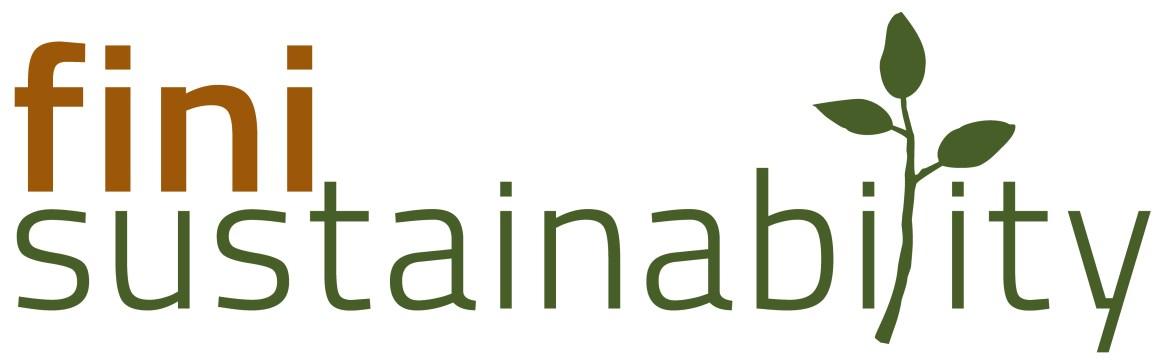 fini sustainibilty logo 4000 1