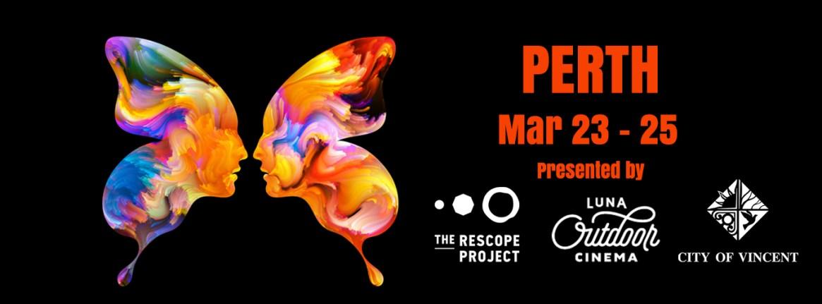 web banner Perth 1350x500