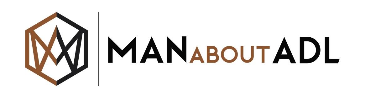 ManAboutAdl