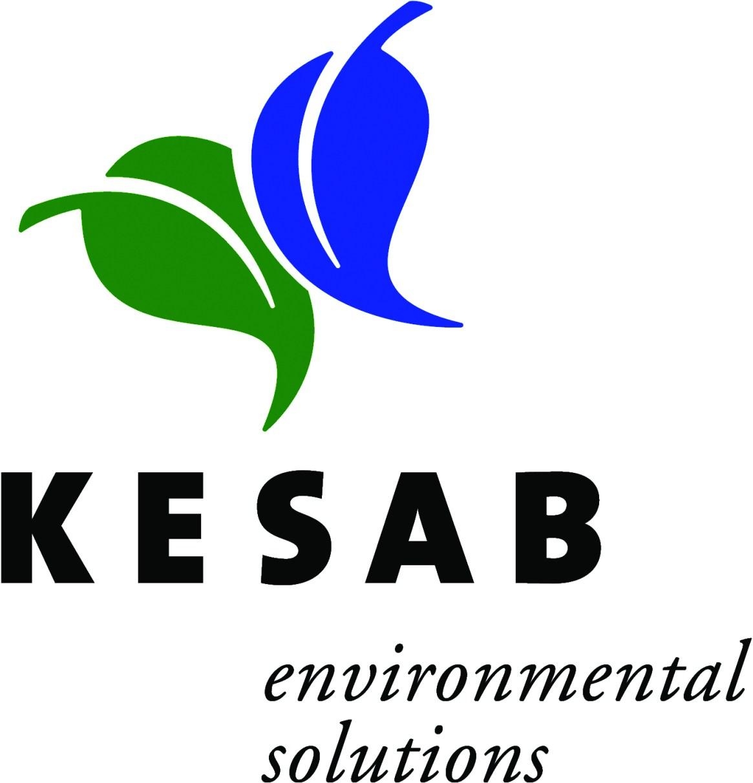 KESAB