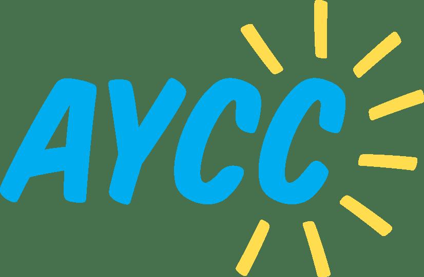 AYCC_logo_main