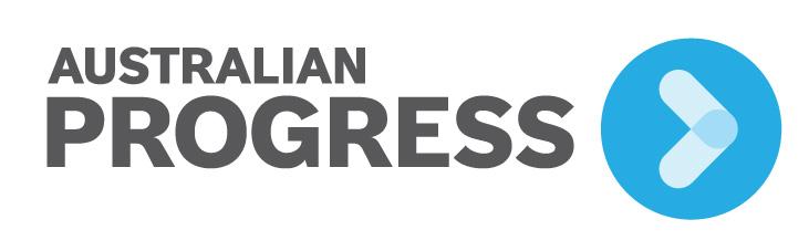 cap.logo.2014.Large