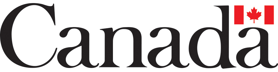 Canwordmark_colour - Copy
