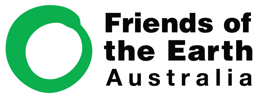 Freinds of the Earth-logo-color-horizontal-WEB-transp