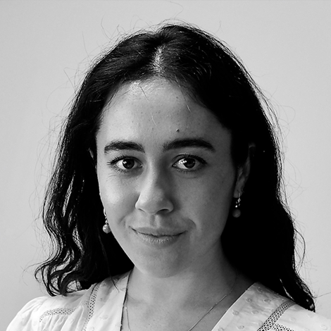 Emma Hudson 470×470