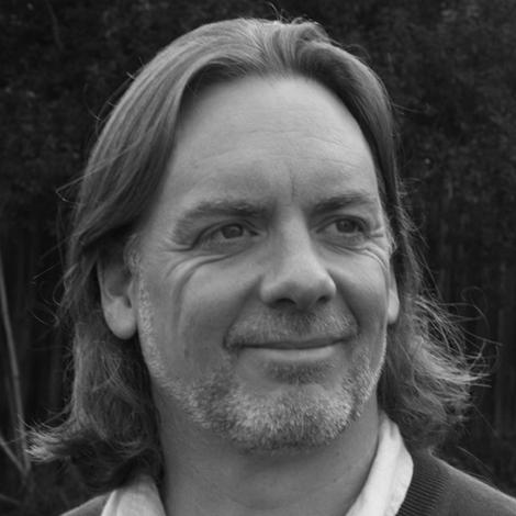 Andrew Keast 470×470