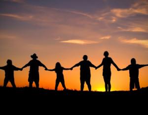 family, unity