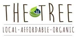 The tree logo3